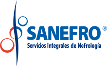 Sanefro®